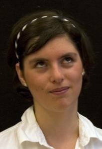 Der Bote alias Alessa Tschaftary
