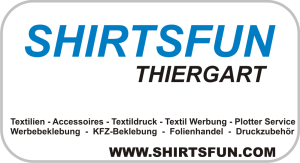 Shirtsfun Thiergart