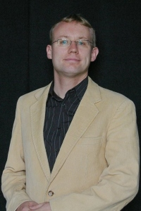 Björn Schott