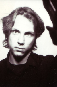 Michael Isenberg