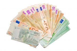 Geld!