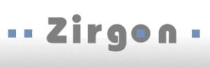 Logo der Zirgon GmbH