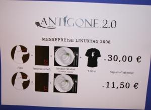 Film+Programmheft+Netzwerkkabel+T-Shirt=30 Euro bzw. ohne T-Shirt 11,50 Euro