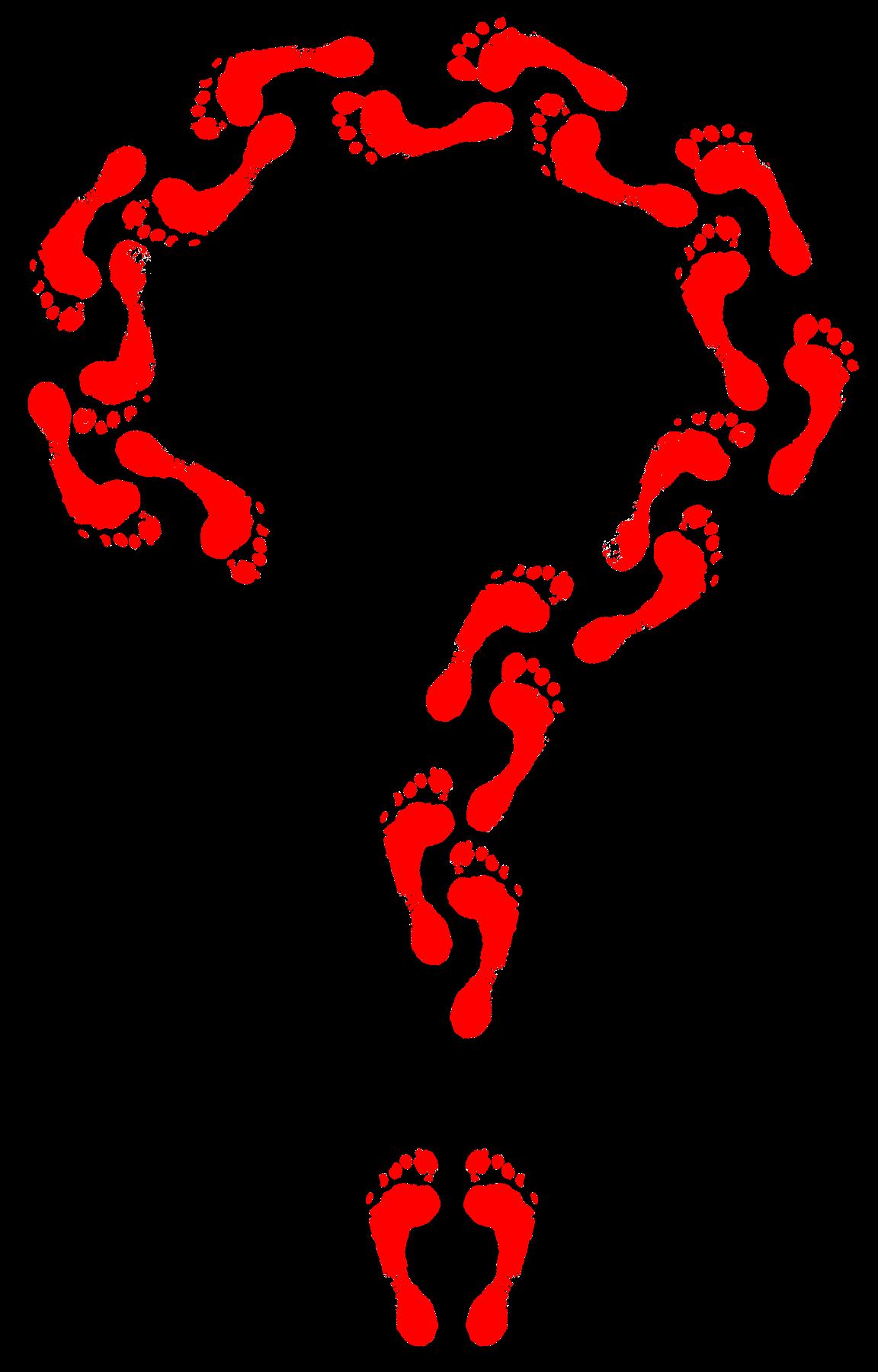 oedipedia-logo