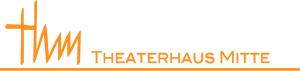 Logo des Theaterhaus Mitte Berlin