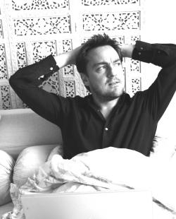 Jan-Uwe Fitz