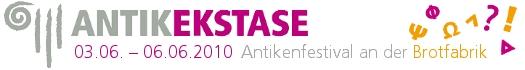 antikekstase-banner