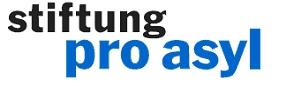 Stiftung Pro Asyl