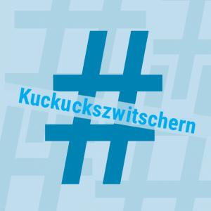 button-kuckuckszwitschern